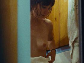 Sheila Vand nude - We the Animals (2018)