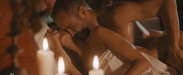 Slava sexy - Spelyj moj (2015)