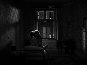 Joanna Kulig nude - Zimna wojna (2018)