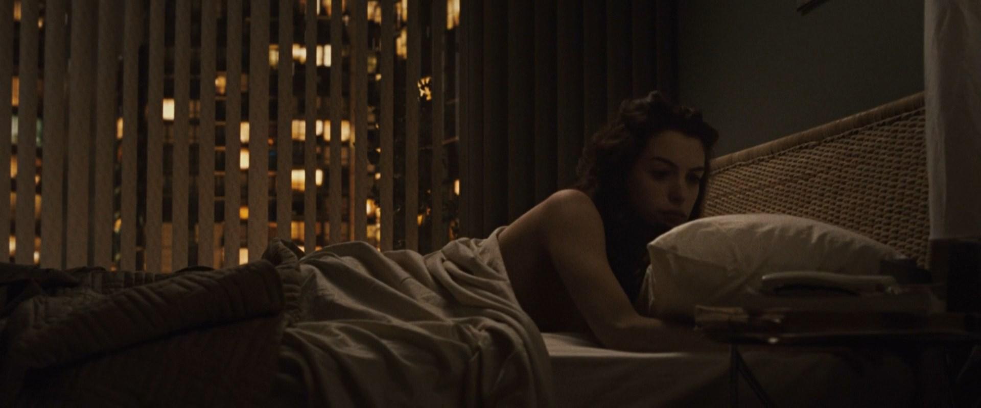 Free nude celebrity sex scenes — 1