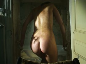 Lucie Laurent nude - Matriochka (2013)