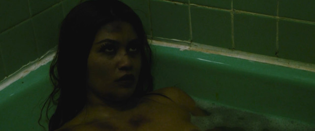 Charmane Star nude - Catch 22 Based on the Unwritten Story by Seanie Sugrue (2016)