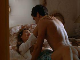 Judith Godreche nude - L'auberge espagnole (2002)
