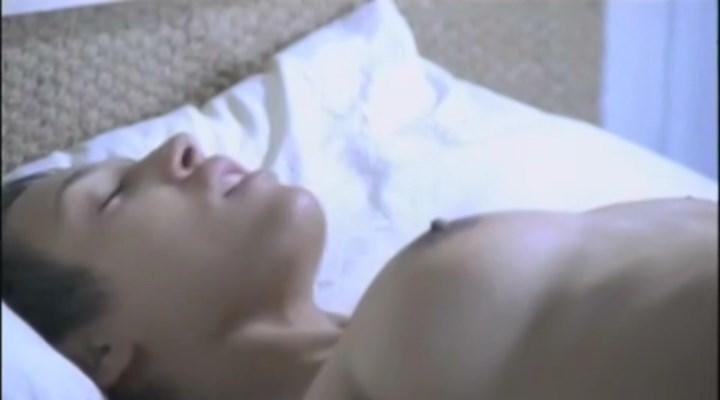 nackt Diakhate Judith Nude Video