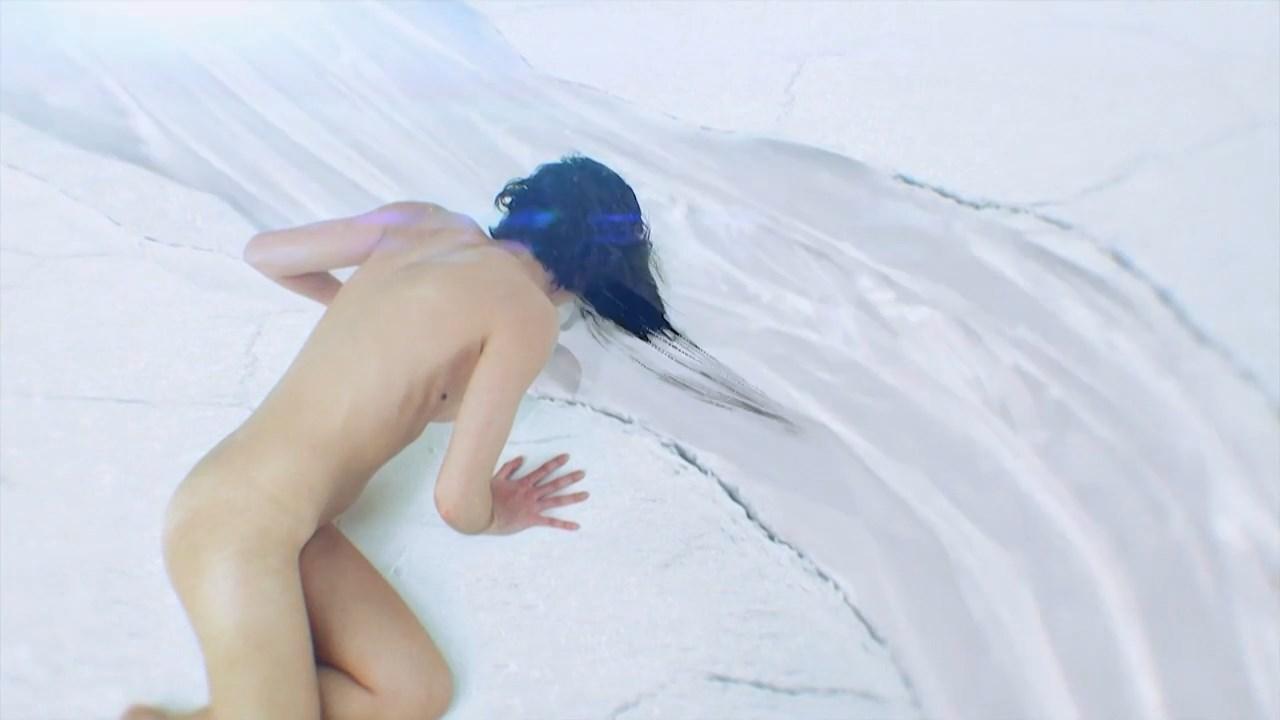 Nackt  Sabrina Kaici 41 Hottest