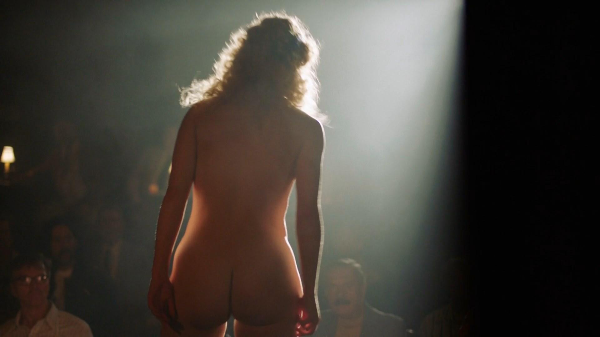 nackt Cunning Kat Katrina Cunningham