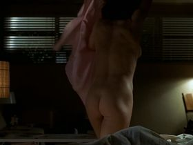 Susan Sarandon nude – Twilight (1998)