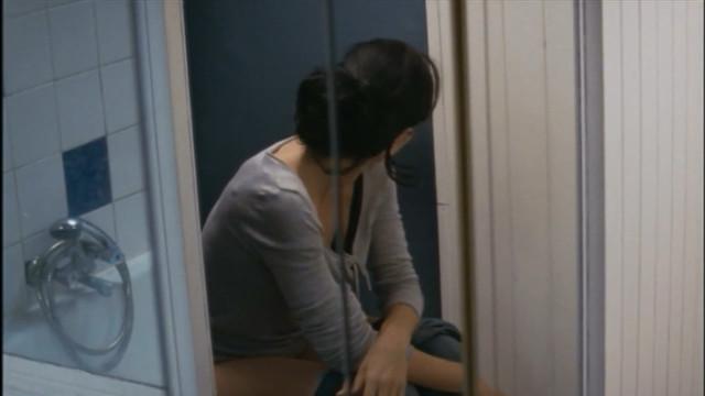 Sophie Museur nude - Sans Lendemain (2008)