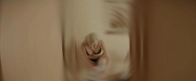 Cynthia Stone nude - Calla Lily (2015)