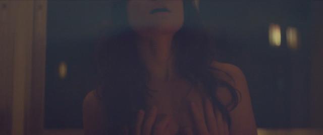 Bianca Comparato nude - Todas as Razoes para Esquecer (2018)