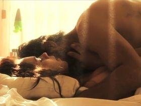 Gabriela Espinosa de Los Monteros sexy - Metastasis (2013)
