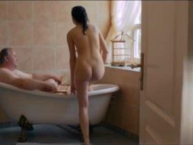 Jessy Moravec nude - BitterSuess (2016)