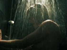 Marleen Lohse nude - Sanft schlaft der Tod (2017)