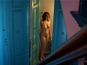 Pia Rover nude - Die letzten Stunden (2007)