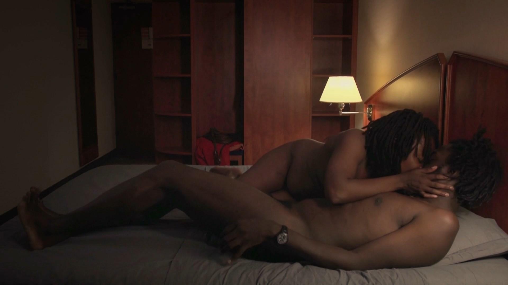 Ana Ayora Nuda nude video celebs » alvie bitemo nude - nevers (2013)