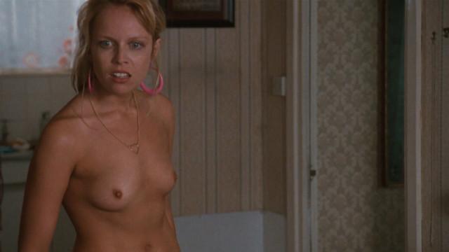 Gemma Dyllen nude - Cass (2008)