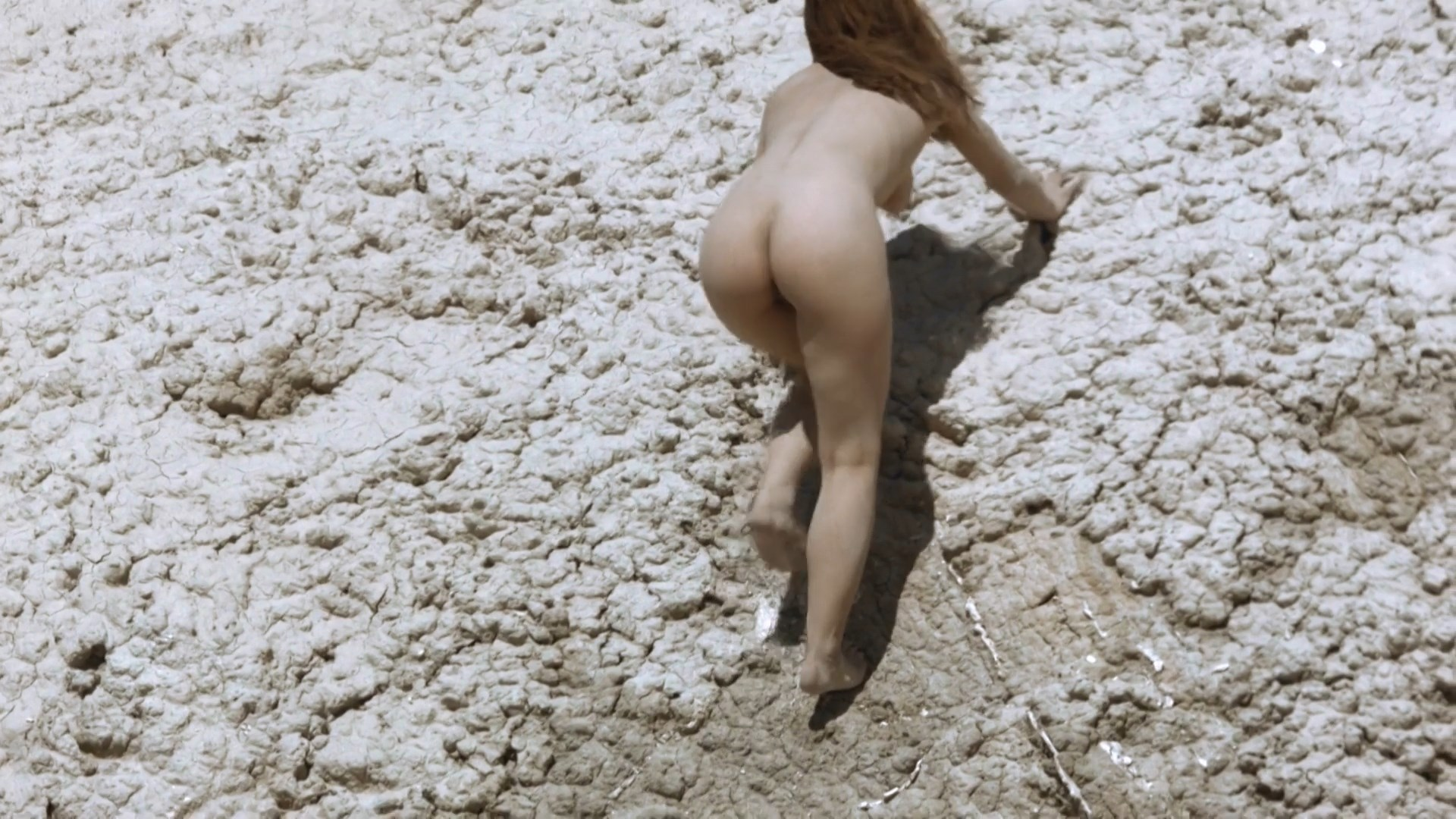 nude (63 photos), Cleavage Celebrity photo