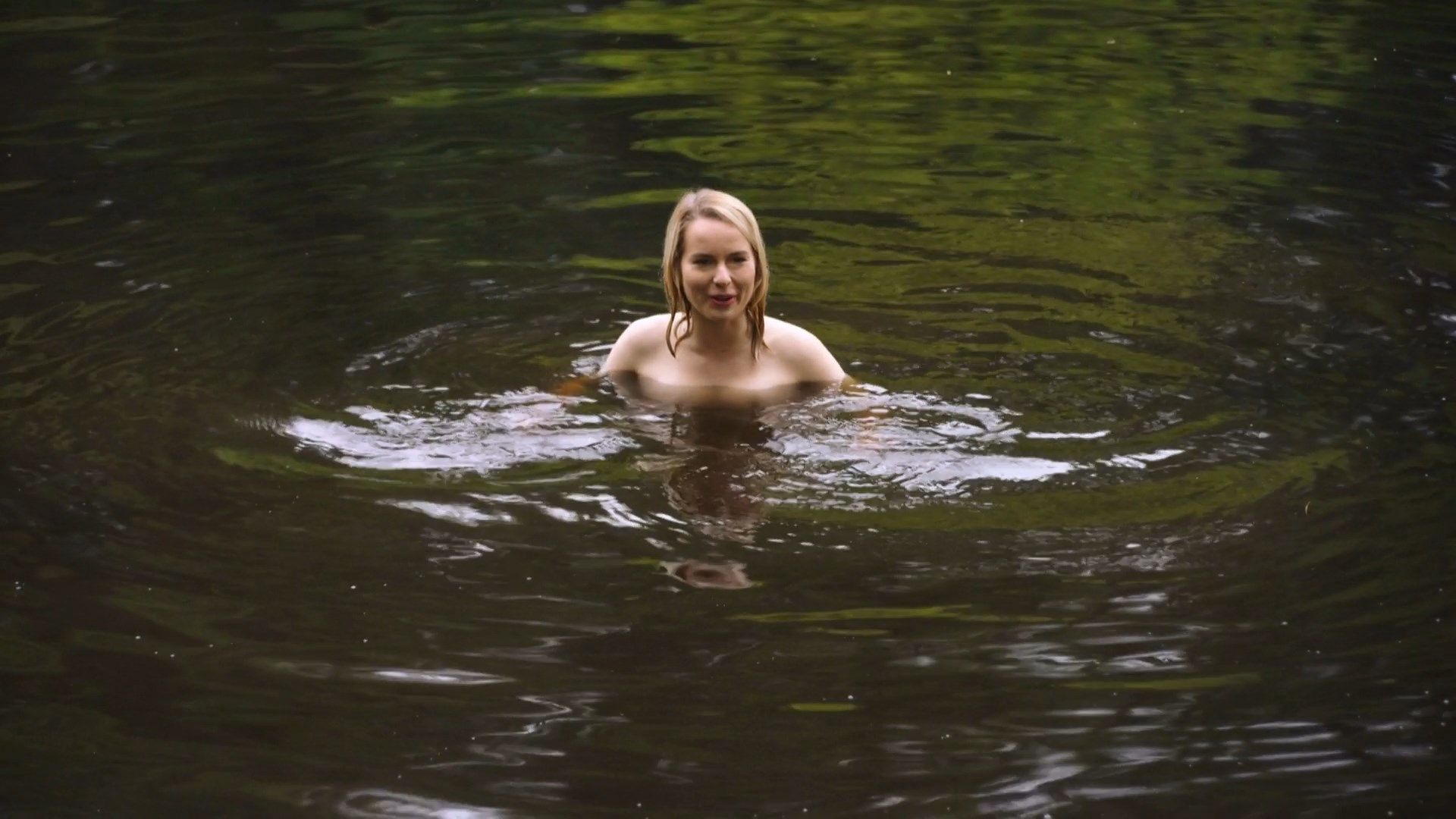 Amateur bbw boob american nude