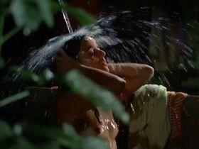Marieta Severo nude - Crueldade Mortal (1976)