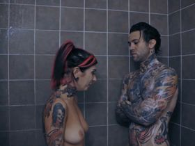 Joanna Angel nude - Love Is Dead (2016)