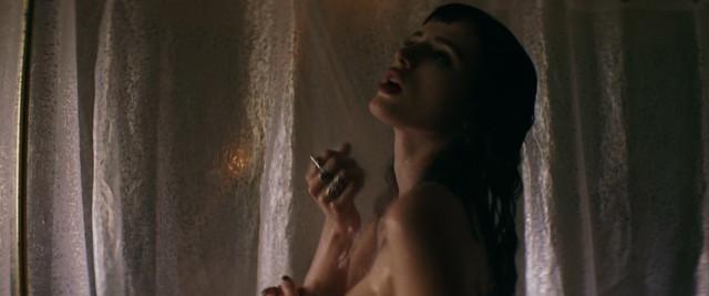 Bella Thorne sexy - Still See You (2018)