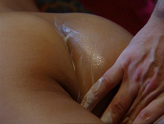 Sonia Topazio nude - Benedetta trasgressione! (2000)