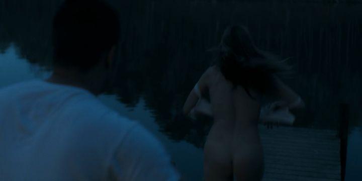 Brooke Butler  nackt