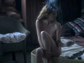 Anabelle Lachatte nude - Das Duo s01e06 (2014)