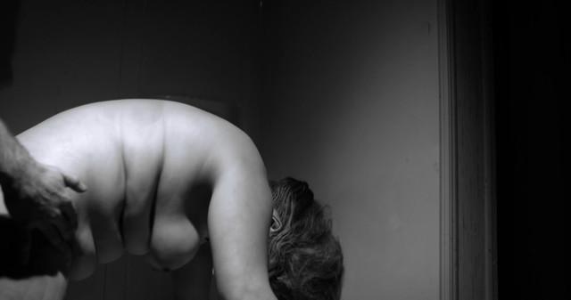 Lindsey Shaw nude - 1/1 (2018)