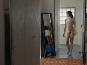 Marie Gillain nude - Valentin Valentin (2014)