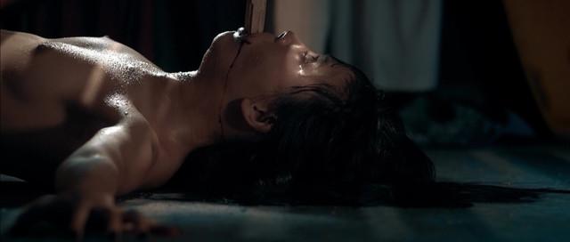 Song Xiao Cheng nude - Dream Home (2010)