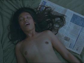 Porntip Papanai nude - Ploy (2007)