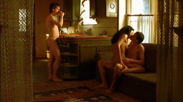 Tiffany Limos nude - Ken Park (2002)