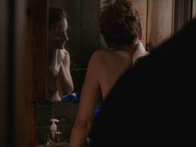 Alice L. Walker sexy - Riddance (2014)