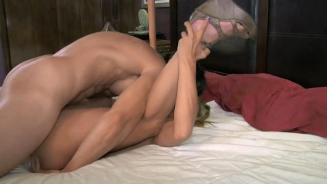 Betsy Rue nude - Lucky Bastard (2014)