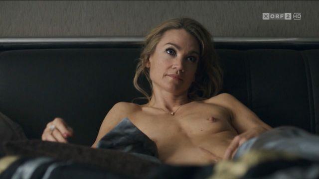 Porno video russia