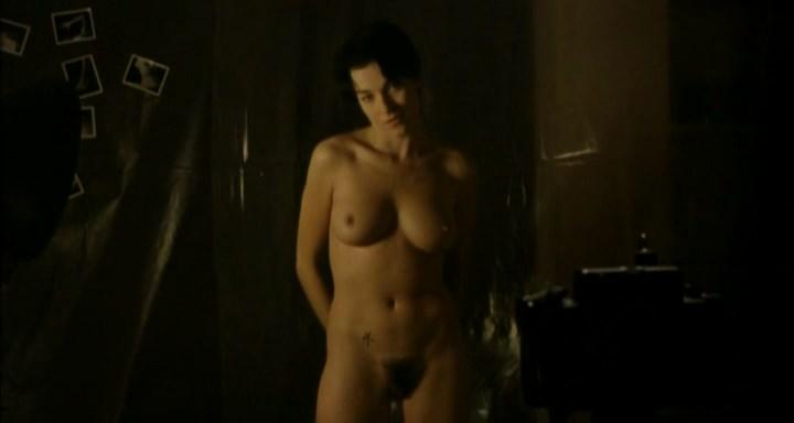 Stars Jaimi Paige Naked Gif