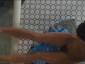 Ava Gaudet nude - Evil Angel (2009)