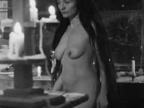 Elina Lowensohn nude - Boro in the Box (2011)