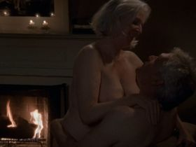 Jane Alexander nude - Tell Me You Love Me s01e06 (2007)