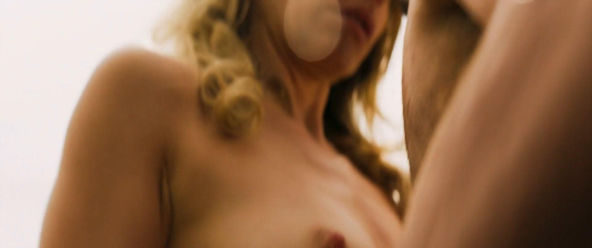 sexy frauen nude foto
