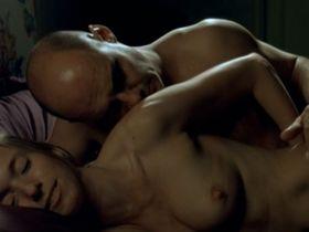 Lea Drucker nude - L'Homme De Sa Vie (2006)