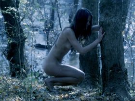Sarah Butler nude - I Spit on Your Grave 3 (2015)