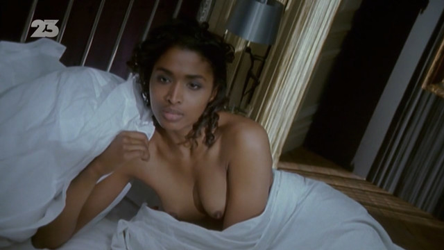 Sara Martins nude - Les Tricheurs (2006)