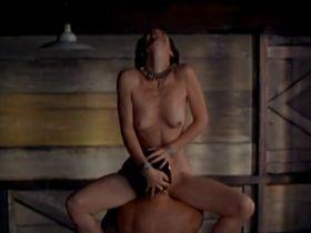 Julia Lemmertz nude - Um Copo de Colera (1999)