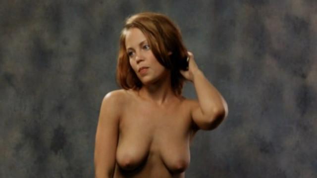 Saija Lentonen nude - Young Love (2001)