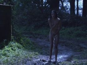 Maeve Fitzgerald nude - Withdrawal (2011)