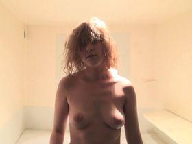 Ida Borie nude - 4.48 (2011)