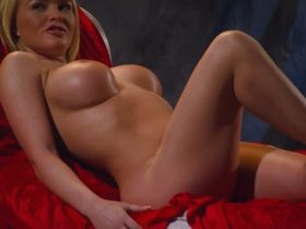 Krissy Lynn nude - Secret Lives (2010)