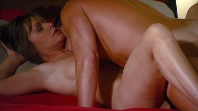 Beverly Lynne nude - Secret Lives (2010)
